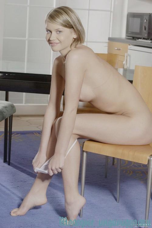 Проститутки вышгорода с номерами и фото украина