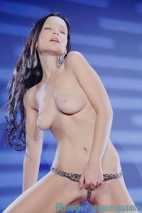 Мадо фото/видео съемка