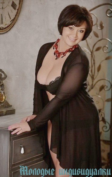 Зита real 100%: Проституткв в харькове на пару человек криомассаж